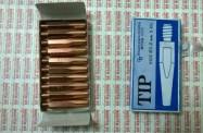 Bép hàn 1.2mm Hàn Quốc