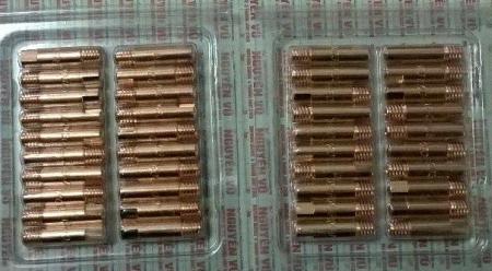 Bép hàn 0.8mm 15 AK